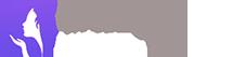 liposuction-mexico-logo